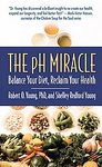 The Ph Miracle - 2008 - 462 pages