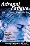 Adrenal Fatigue - 2001 - 361 pages