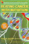 Beating Cancer With Nutrition 2005